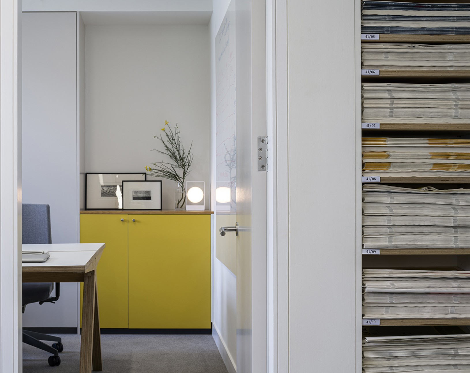LRB Yellow cupboards crop